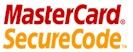 MCSecureCode_Logo