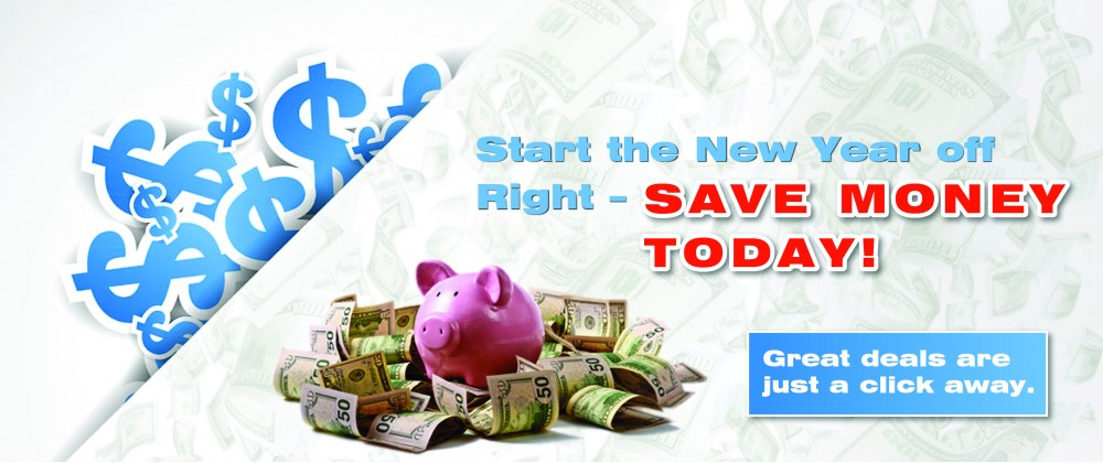 16655 ITCU Start the New Year Saving Money Web Banner