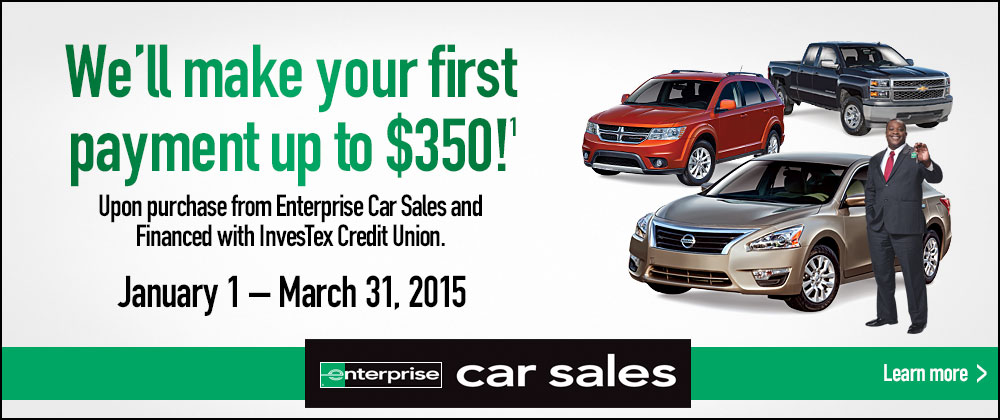 Enterprise FINAL Jan '15