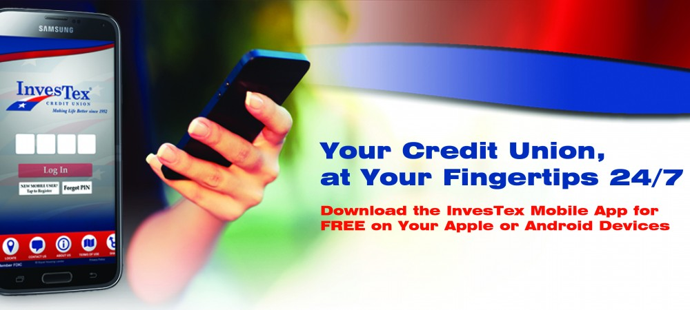 ITCU Mobile App Web Banner - January 2015 FINAL