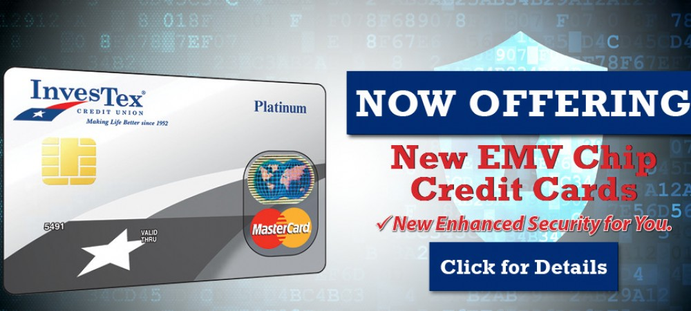 EMV Web Banner - February 2015