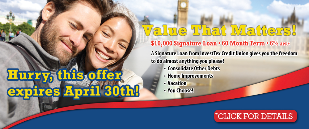 ITCU Value That Matters Web Banner - April 2015 FINAL