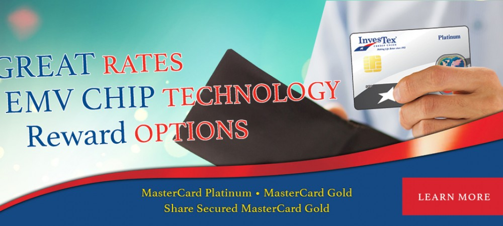 Credit Card Web Banner FINAL