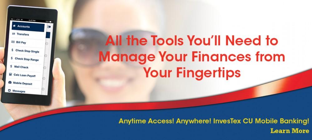 Mobile Banking Web Banner FINAL