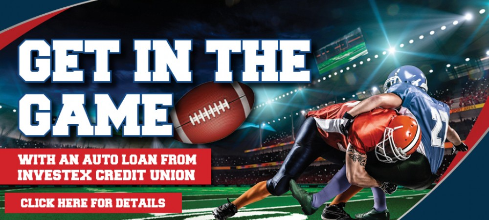 get-in-the-game-web-banner