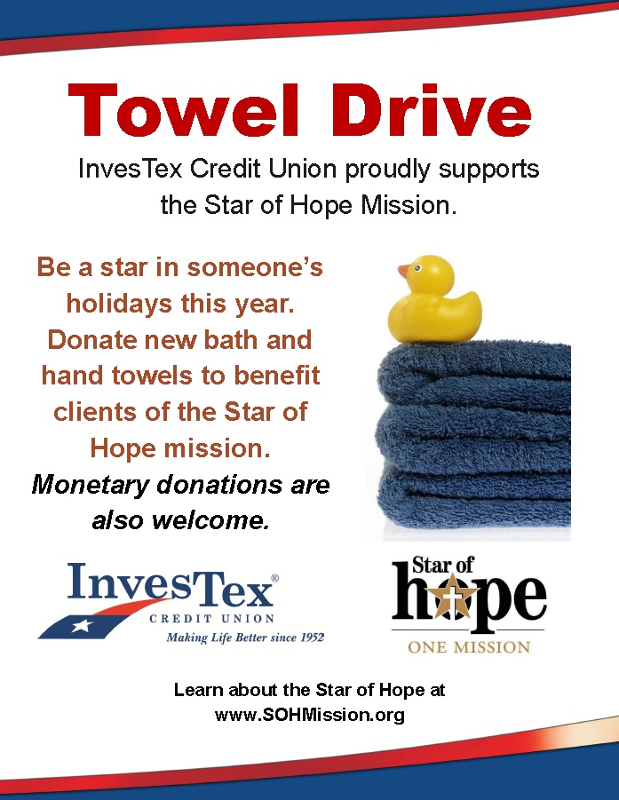 towel-drive-dec-2016