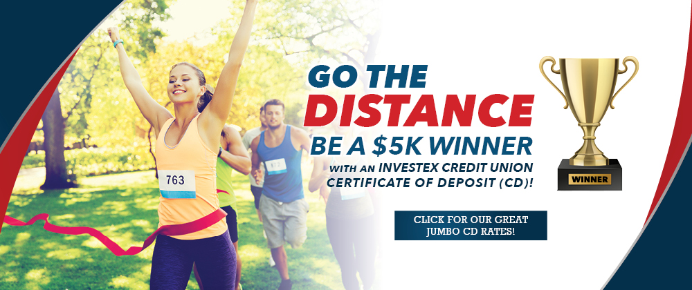 Go The Distance Web Banner FINAL