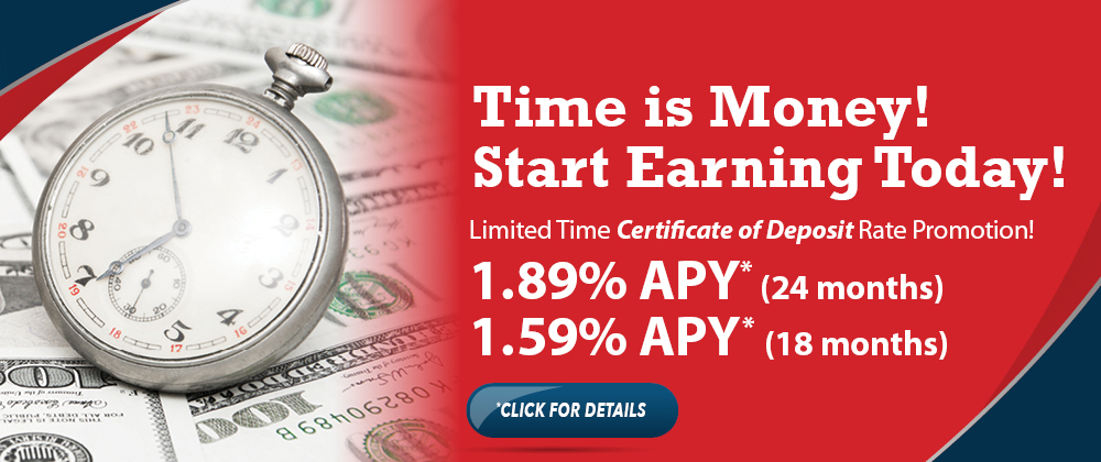 Time is money Web Banner 04.01.18
