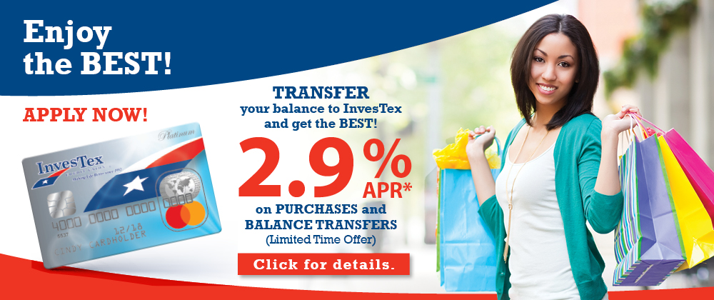 Credit Card Promotion Web Banner 10.01.18
