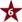 Number_6_Star